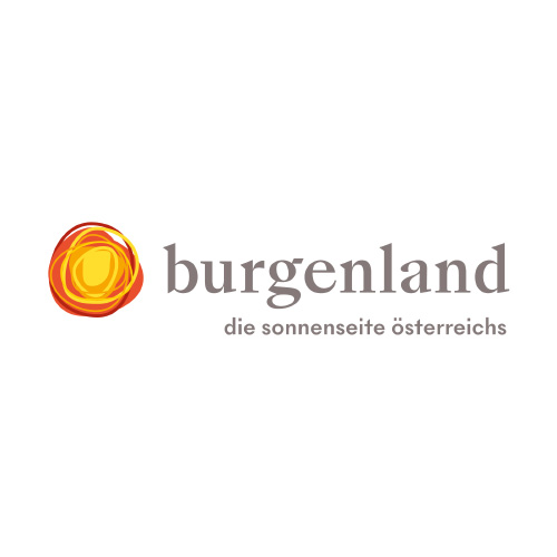 Burgenland Tourism as a partner of the AVITA Resort