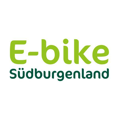 E-bike Southern Burgenland as a partner of the AVITA Resort